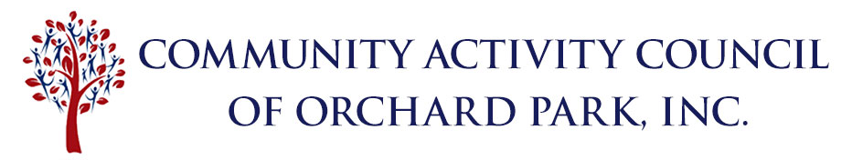 Orchard Park Community Activity Center