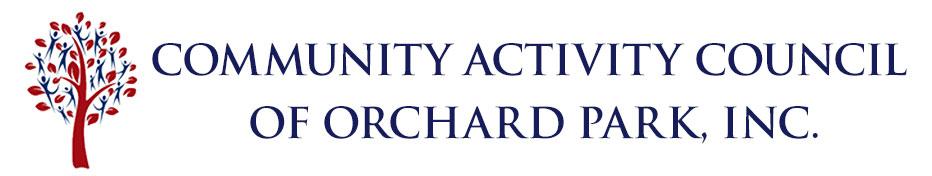 Orchard Park Community Activity Center